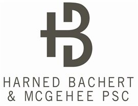 Harned Bachert & McGehee PSC (Franklin, Kentucky)
