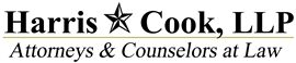 Harris★Cook, LLP (Tarrant Co., Texas)