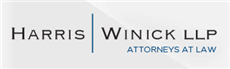 Harris|Winick LLP (Chicago, Illinois)