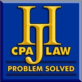 Harry Jernigan CPA Attorney, PC (Hampton, Virginia)