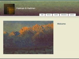 Hartman & Hartman A Professional Corporation (Reno, Nevada)