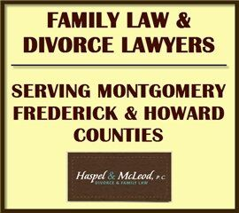 Haspel & McLeod, P.C. (Rockville, Maryland)