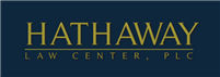 Hathaway Law Center, PLC (Ingham Co., Michigan)