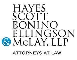 Hayes Scott Bonino Ellingson & McLay, LLP (Santa Clara Co., California)