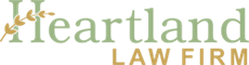 Heartland Law Firm (Lake Co., Illinois)