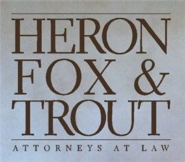 Heron, Fox & Trout, P.C. (Edmond, Oklahoma)