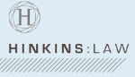 Anderson Hinkins LLC (Salt Lake Co., Utah)