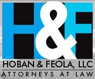 Hoban & Feola, LLC (Jefferson Co., Colorado)
