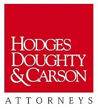 Hodges, Doughty and Carson, PLLC (Knoxville, Tennessee)