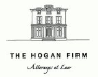 The Hogan Firm, Attorneys at Law (Georgetown, Delaware)
