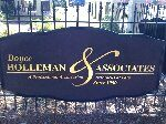 Boyce Holleman A Professional Association (Jackson, Mississippi)
