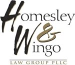 Homesley & Wingo Law Group PLLC (Statesville, North Carolina)