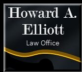Howard A. Elliott (Findlay, Ohio)