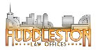 Huddleston Law Offices (Tulsa, Oklahoma)
