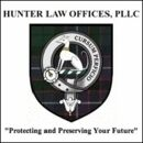 Hunter Law Offices, PLLC (Grand Rapids, Michigan)