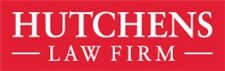 Hutchens Law Firm (Wilmington, North Carolina)