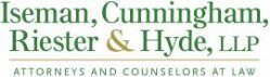 Iseman, Cunningham, Riester & Hyde, LLP (Poughkeepsie, New York)