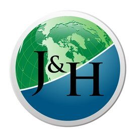 Jacobson & Han LLP, Los Angeles Immigration & Workers' Compensation Lawyers (Los Angeles, California)