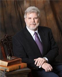 James B. Zimarowski Attorney at Law (Fairmont, West Virginia)