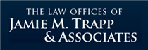 Jamie M. Trapp & Associates (Cook Co., Illinois)