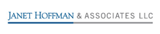 Janet Hoffman & Associates LLC (Washington Co., Oregon)