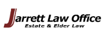 Jarrett Law Office PLC (Burlington, Vermont)