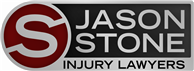 Jason Stone Injury Lawyers (Middlesex Co., Massachusetts)