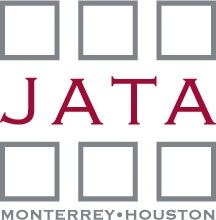 JATA - JAT Abogados LLC (Houston, Texas)