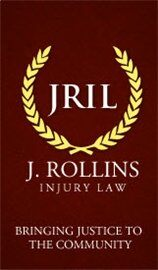 Jeffrey R. Rollins, P.A. (Fort Pierce, Florida)