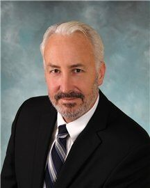 John R. Bernardo III Attorney at Law (Providence Co., Rhode Island)
