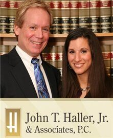 John T. Haller, Jr. & Associates, P.C. (Pittsburgh, Pennsylvania)