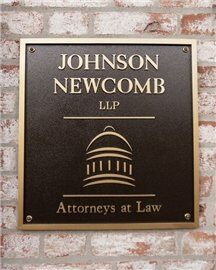 Johnson Newcomb, LLP (Lexington, Kentucky)