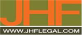 Jordan, Houser & Flournoy, LLP (Dallas, Texas)