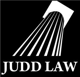 Judd Law Group LLP (Oakland, California)
