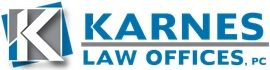 Karnes Law Offices, P.C. (Salem, Oregon)