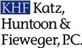 Katz, Huntoon & Fieweger, P.C. (Davenport, Iowa)