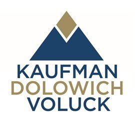 Kaufman Dolowich & Voluck, LLP (Los Angeles, California)