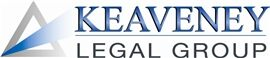 Keaveney Legal Group, LLC (Ocean Co., New Jersey)