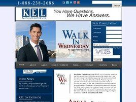 KEL Attorneys (St. Petersburg, Florida)
