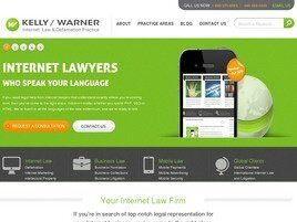 Kelly / Warner, PLLC (Phoenix, Arizona)