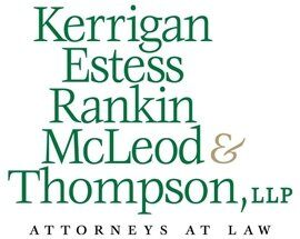 Kerrigan, Estess, Rankin, McLeod & Thompson, LLP (Panama City, Florida)