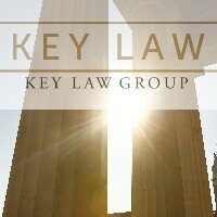 Key Law Group (Louisville, Kentucky)