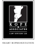 Kope & Associates, LLC (Camp Hill, Pennsylvania)