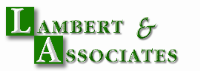 Lambert & Associates (Boston, Massachusetts)