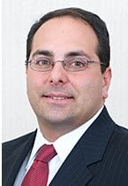 Joseph P. Cadicina at Laufer, Dalena, Cadicina, Jensen & Boyd, LLC (Morris Co., New Jersey)
