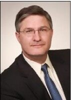 Steven M. Warshawsky, Esq. (New York, New York)