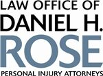 Law Office of Daniel H. Rose (San Mateo, California)
