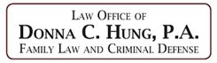 Law Office of Donna C. Hung, P.A. (Kissimmee, Florida)