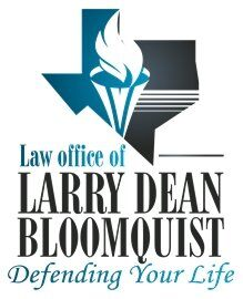 Law Office of Larry D. Bloomquist (San Antonio, Texas)
