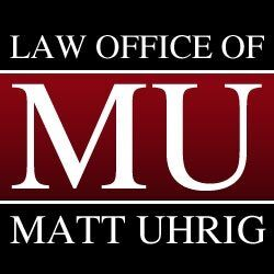 Law Office of Matt Uhrig (Columbia, Missouri)